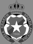 logo-wisla-krakow