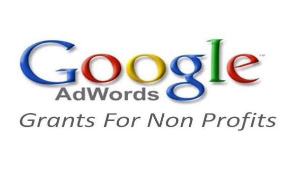 google-grants-logo