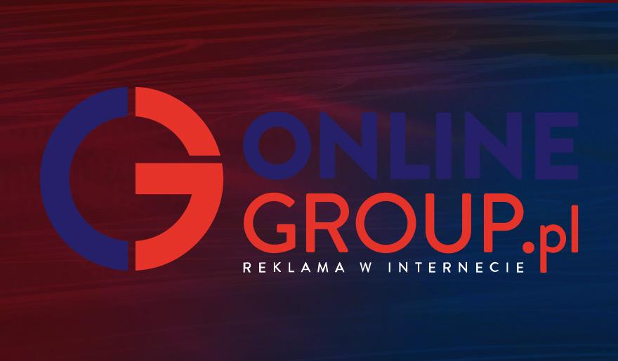 logo-online-group