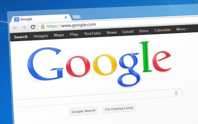 napis-google