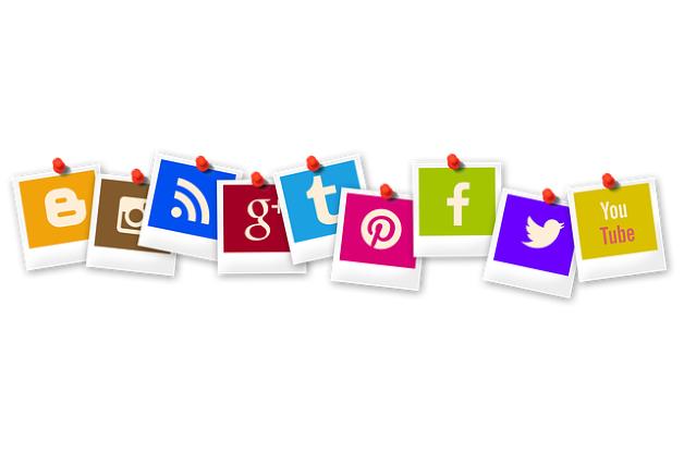 ikony-social-media
