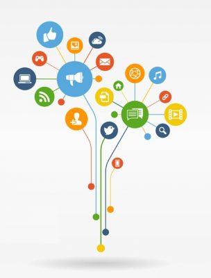 drzewo-z-social-media
