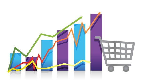 statystyki-sklepu-internetowego