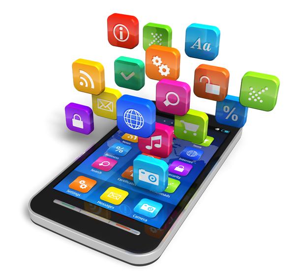 smartfon-i-aplikacje