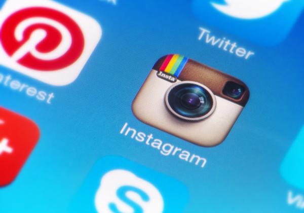 aplikacja-instagram