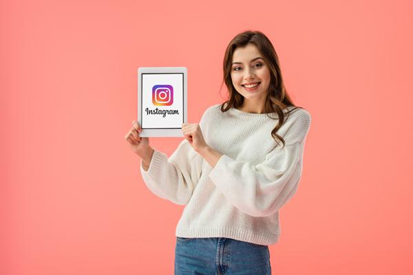 dziewczyna-i-instagram
