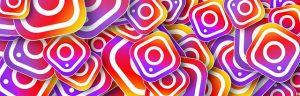 ikony aplikacji instagram