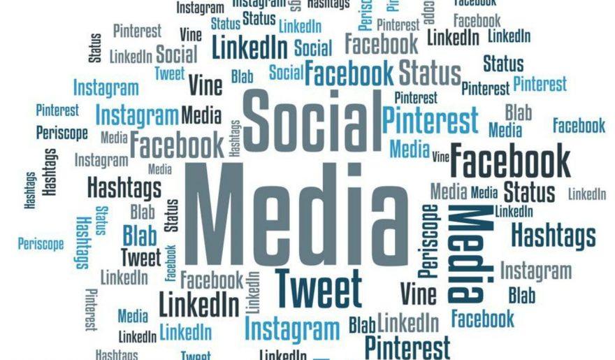 Prowadzenie social mediów - samodzielne czy przez agencję?