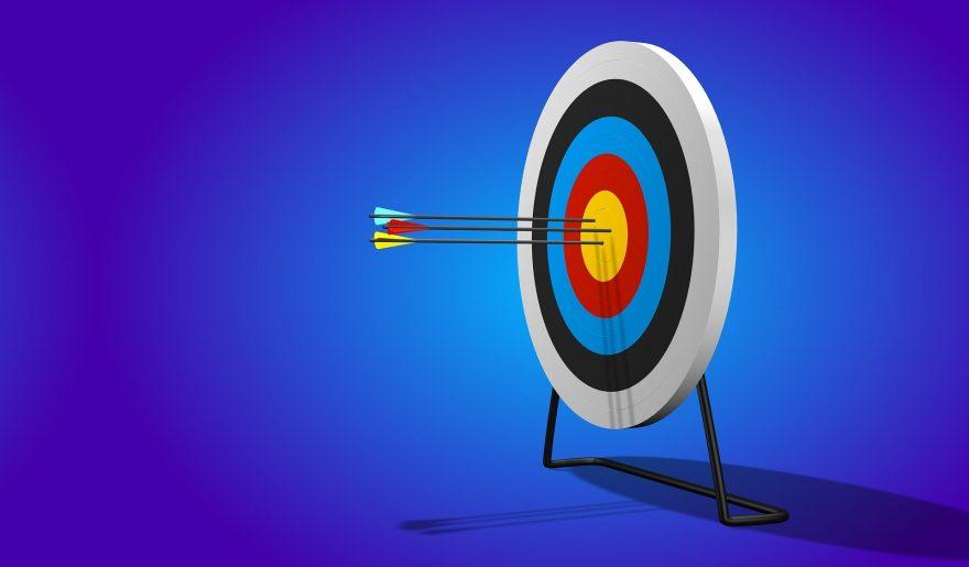Reklama behawioralna - czym jest, jak działa i jaka jest jej skuteczność?