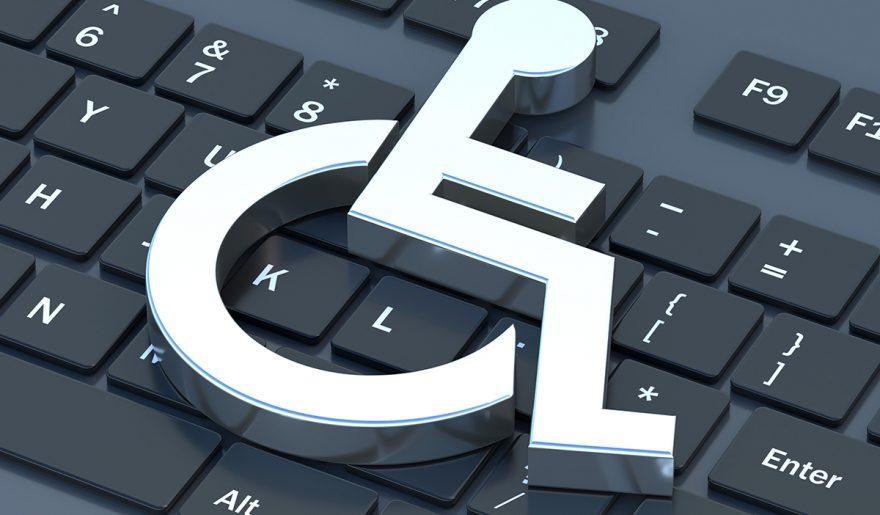 Online Group strony internetowe WCAG
